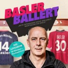 Basler Ballert