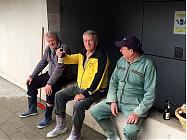 Franz, Werner & Ewald