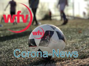 wfv corona 20200512