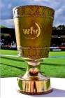 WFV-Pokal