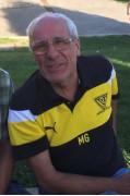 Manfred Gelfert (†31.08.2020)