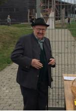 Georg Schwingenschlögl (†09.05.2021)