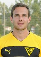 David Hertel