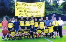 2002 TVE Meisterschaft Bezirksliga